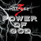 3 Nail Life power of god