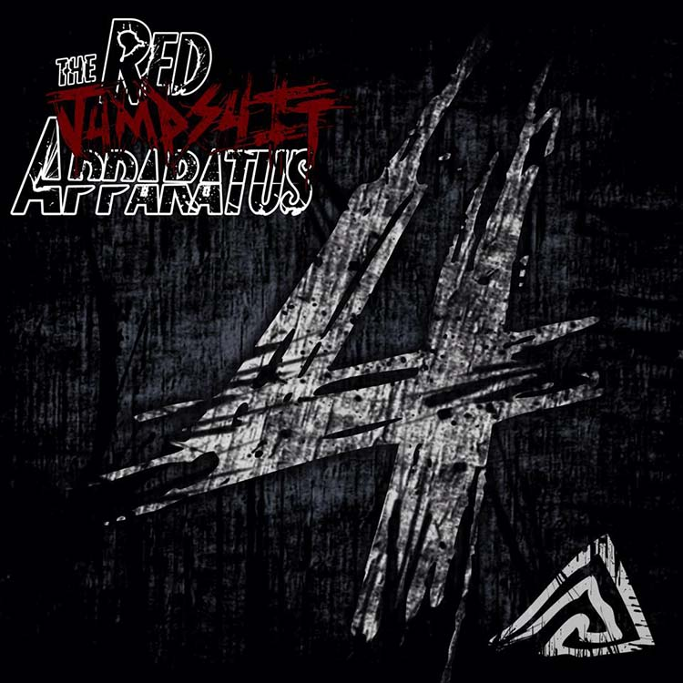4 by Red Jumpsuit Apparatus