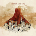 Search The City A Fire So Big The Heavens Can See It