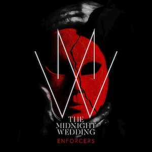 Midnight Wedding Anthem For The Outcast