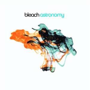 Astronomy by Bleach