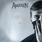 Awaken Identity