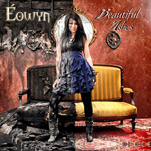 Beautiful Ashes by Eowyn