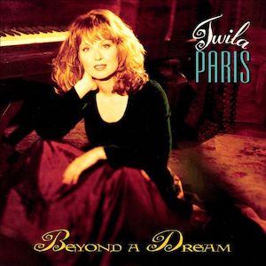 Twila Paris Beyond A Dream