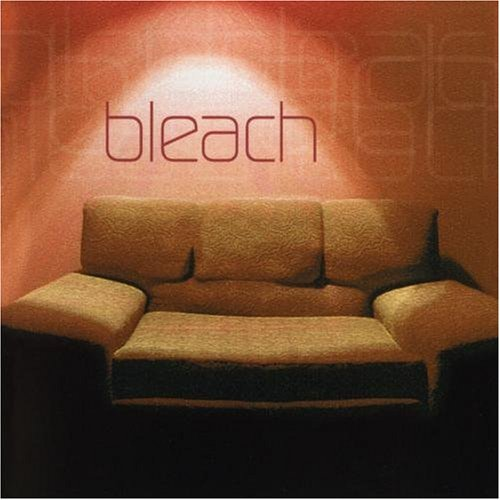 Bleach by Bleach
