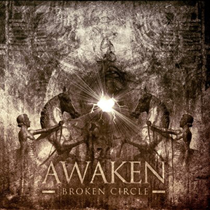 Broken Circle by Awaken