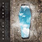 Buried Above Buried Above