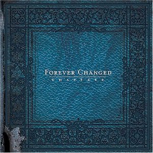Chapters by Forever Changed
