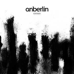 Cities by Anberlin
