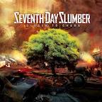 Seventh Day Slumber Closer To Chaos