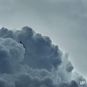 NF Clouds (The Mixtape)