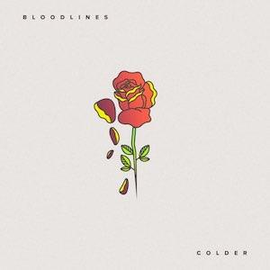 Bloodlines Colder