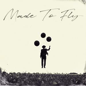 Colton Dixon Made To Fly