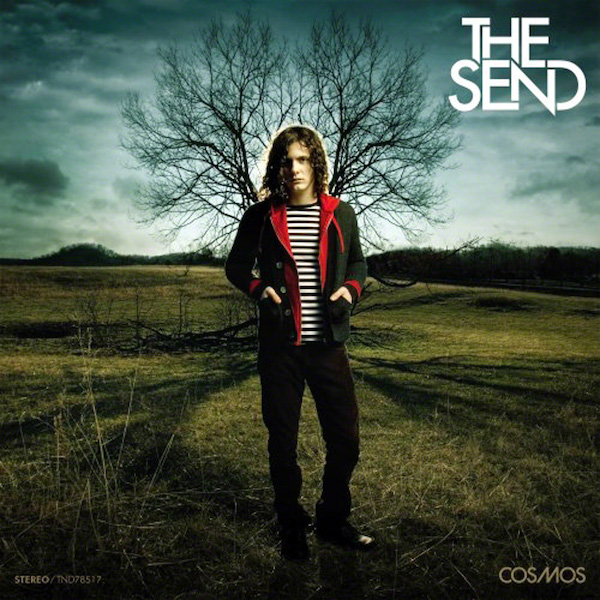 Cosmos by The Send