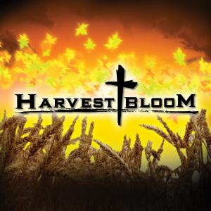 Devil's Poison EP by Harvest Bloom