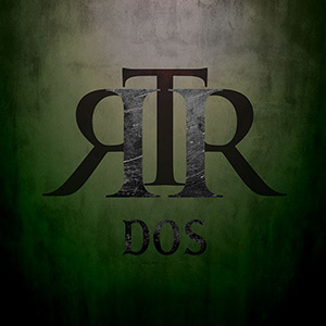 DOS by Reform The Resistance