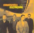 Electric Soul by Curious Fools