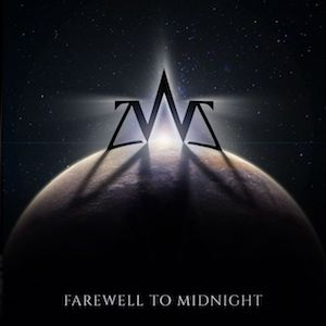 Farewell to Midnight by As We Ascend