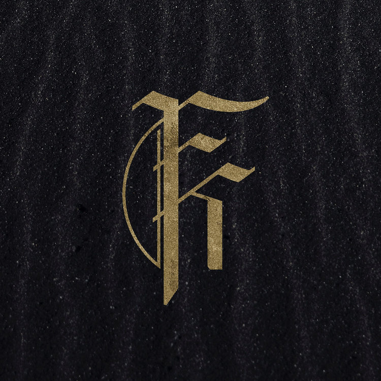 Fit For A King by Fit For A King