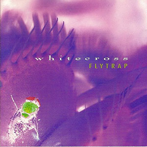 Flytrap by Whitecross