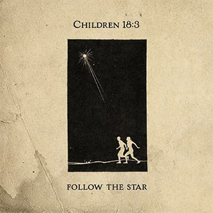 Follow The Star by Children 18-3