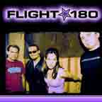 Girls & Boys by Flight 180
