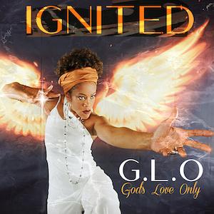 GLO Ignited