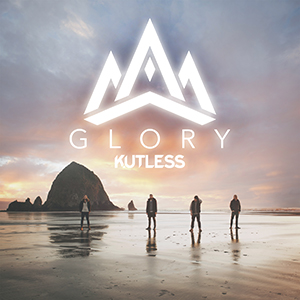 Glory by Kutless
