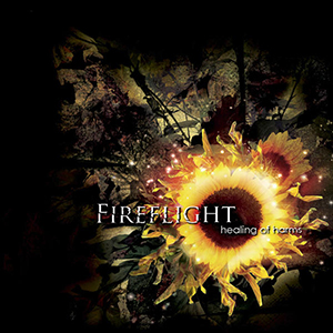 Healing of Harms by Fireflight