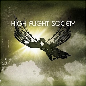 High Flight Society by High Flight Society