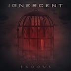 Ignescent Exodus