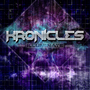 Illuminate by Kronicles