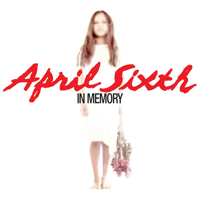 In Memory by April Sixth