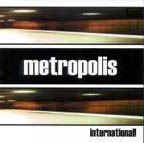 International by Metropolis
