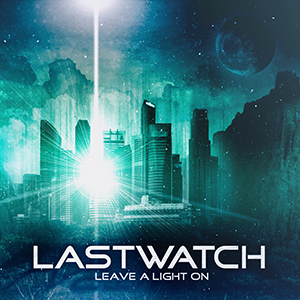 Leave A Light On by Lastwatch