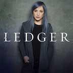 Ledger Ledger EP