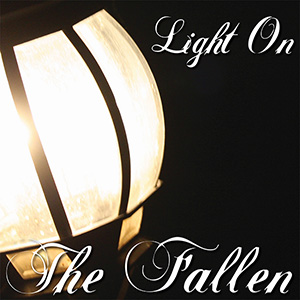 Light On by The Fallen
