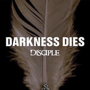 Disciple Love Letter Kill Shot (Deluxe)