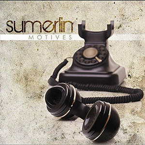 Motives by Sumerlin