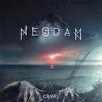 Nesdam crawl