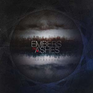 Outsiders by Embers In Ashes