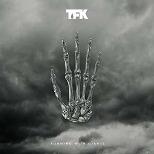 Oxygen Exhale by Thousand Foot Krutch