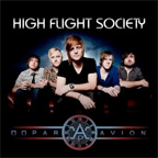 Par Avion by High Flight Society