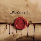 Red Declaration