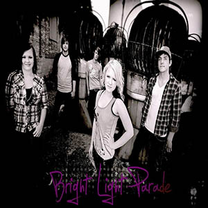 Right Now by Bright Light Parade
