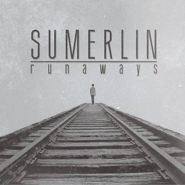 Runaways by Sumerlin