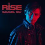 Samuel Day Rise