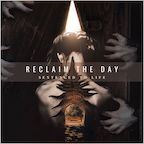 Reclaim The Day sentenced to life