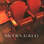 Silers Bald by Silers Bald