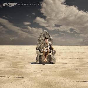 Skillet Dominion